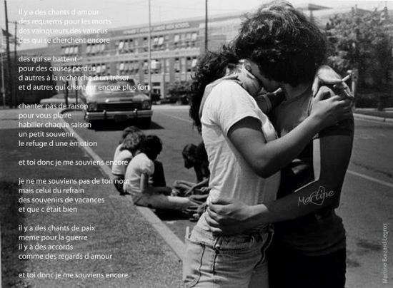 chants-d-amour-1.png